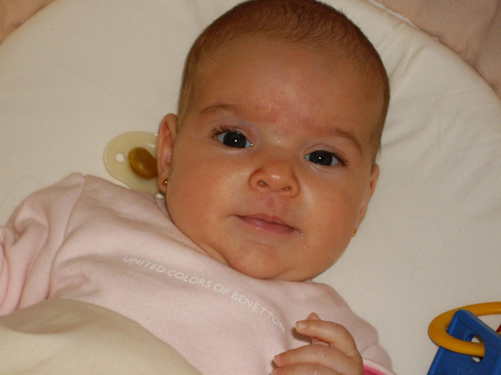 el cuarto mes bebe - 28 images - desarrollo embarazo en el cuarto ...