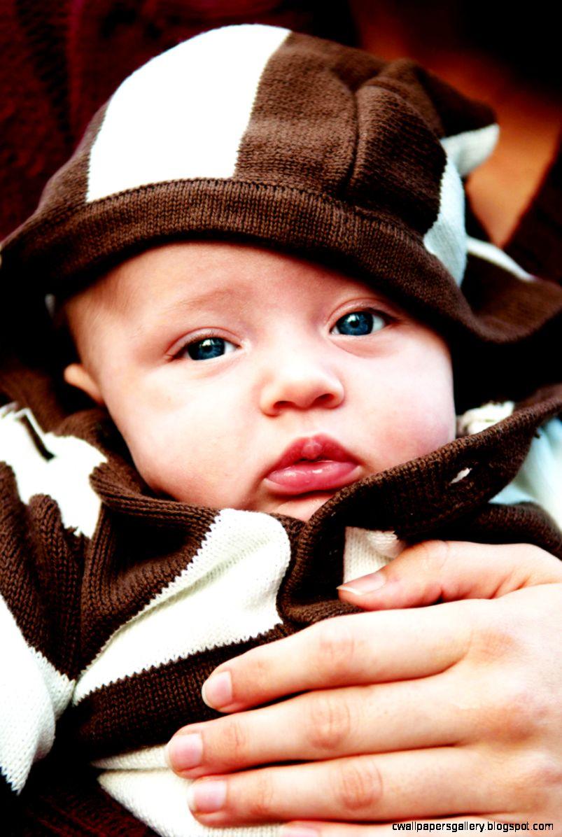 baby love » Libby Williams Photoblog