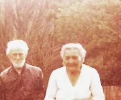 OCTÁVIO VÍCTOR UBER/DAVID BERTOLDI E MARIA OVÍDIA DE ALMEIDA