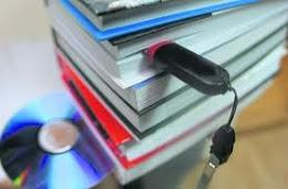 Электронные библиотеки