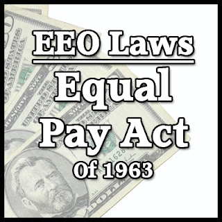 equal pay for equal work essay Equal women, equal pay equal women, equal pay only available on studymode equal pay for equal work apa stle essay  unequal pay for equal work.