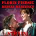 ControversaExclusiv: Florin Piersic si Medeea Marinescu la Onesti + Bonus