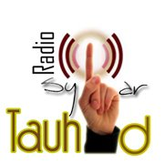 Radio Syiar Tauhid