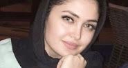 زیباترن مدلینگ ایرانی