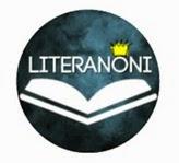 Literanôni - Tudo sobre livros, filmes e séries.
