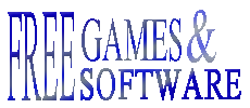 Free Games and Software