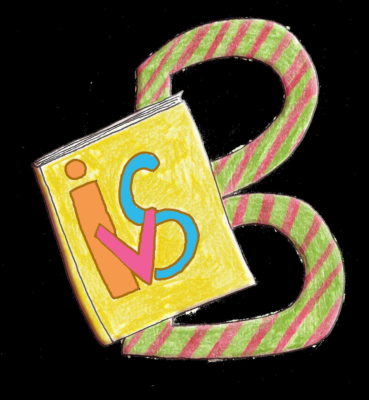 La biblioteca logotipo de la biblioteca versi n definitiva for Logotipos de bibliotecas
