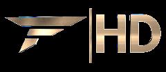 FASHION ONE HD (US)