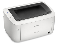 Canon imageCLASS LBP6030 Driver Download, Printer Review
