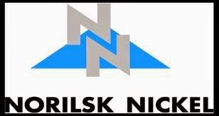Norilsk sinks as nickel demand slumps
