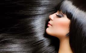 4 Cara Menumbuhkan Rambut Secara Alami