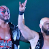 Possíveis planos para Karl Anderson e Doc Gallows na WWE
