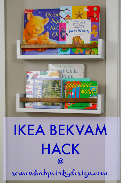 Glass Corner Display Cabinet Ikea ~ If they aren't holding books they can hold other stuff, too