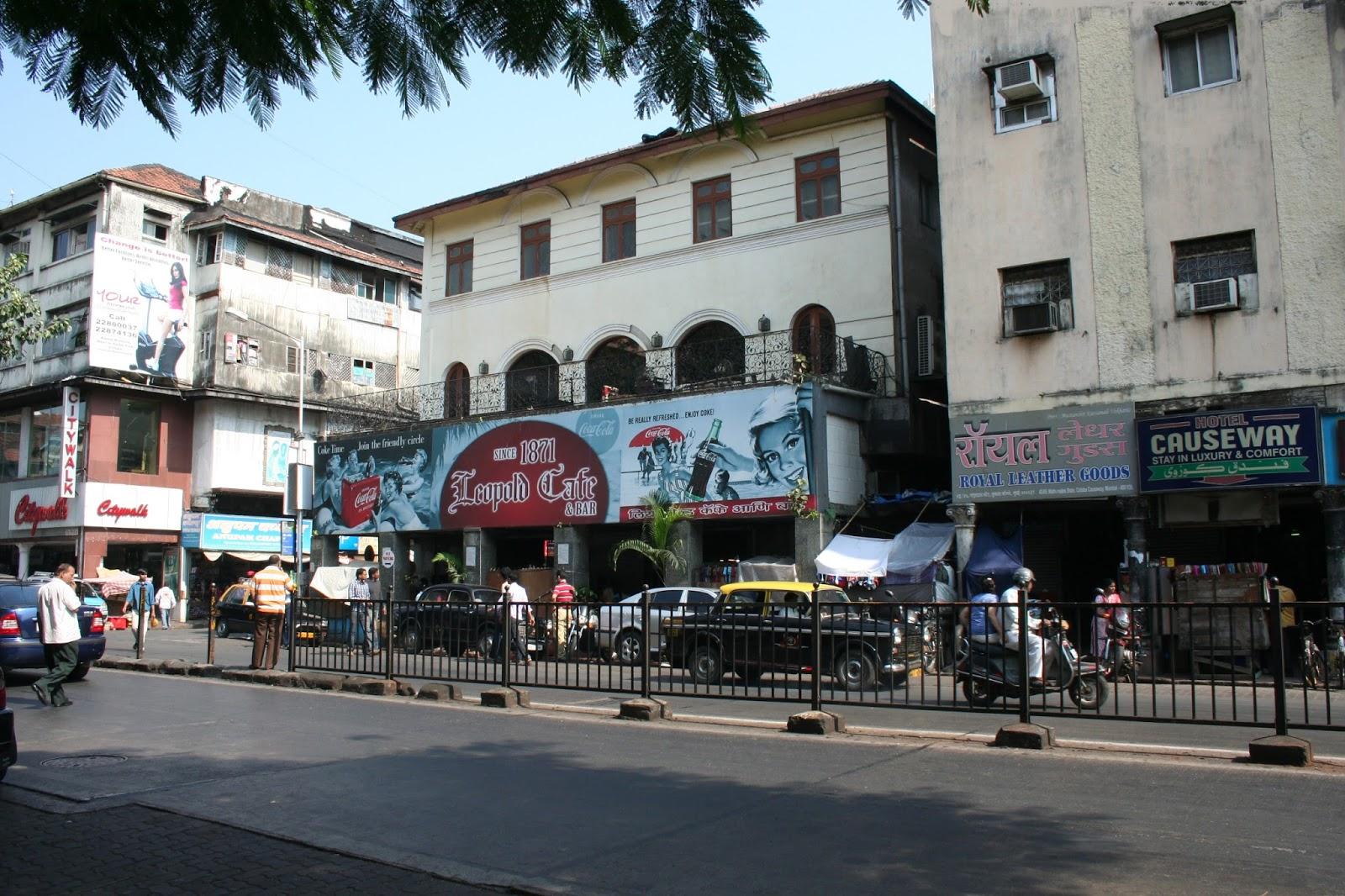 dating hotels in mumbai