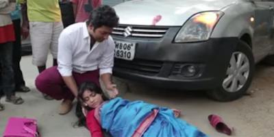 Eka Ebong Eka (2015) Bengali Full Movie Watch Online And Download Free HD