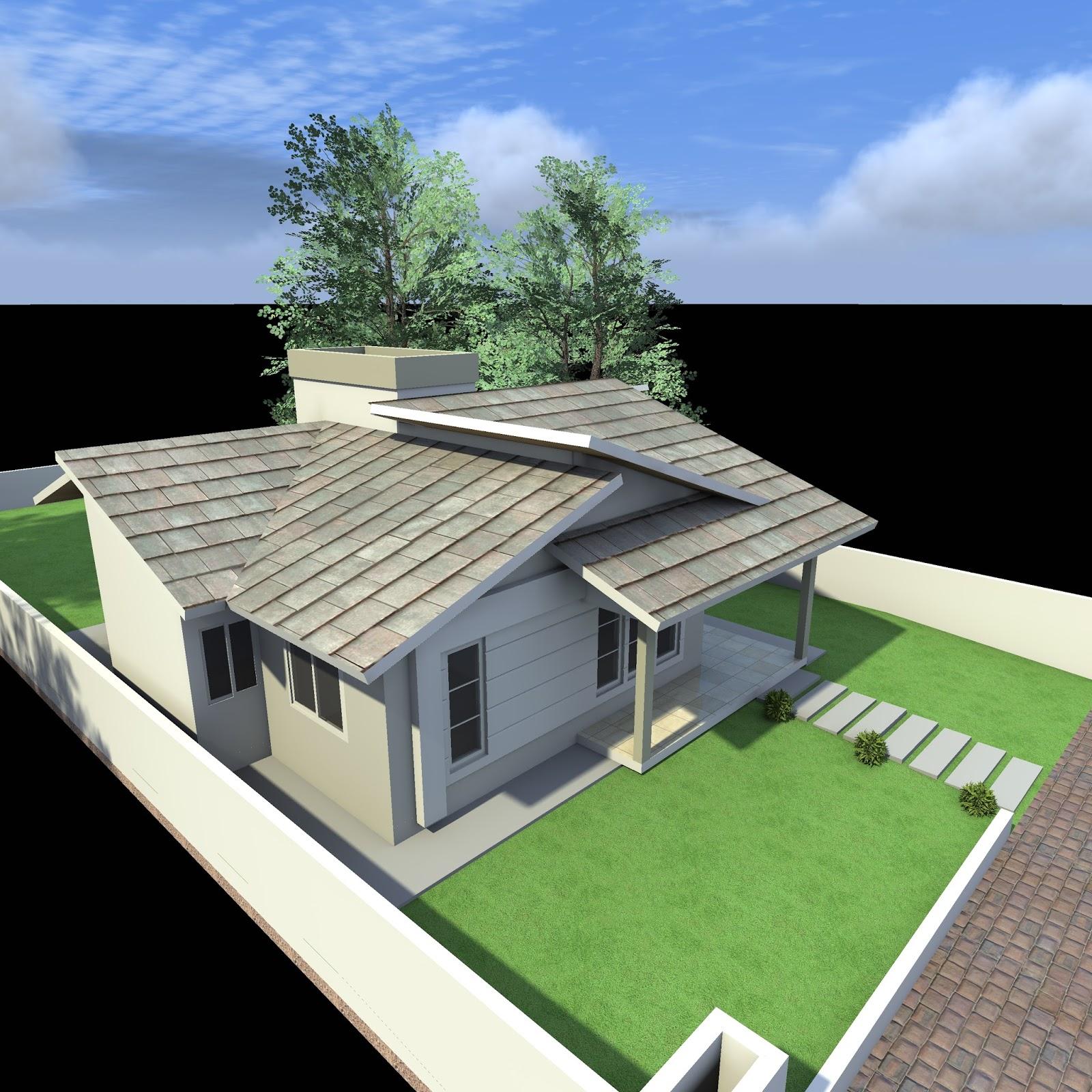banheiro sala de estar jantar cozinha área de serviço e varanda #2255A9 1600 1600