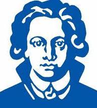 Dibujo Wolfgang Goethe