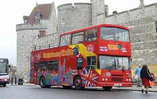 dublin city-sightseeing-bustour-outlook