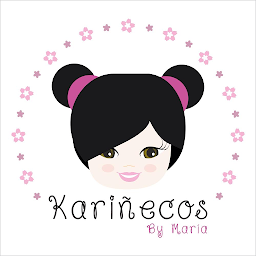 Kariñecos by María