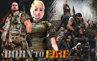 Born_to_Fire
