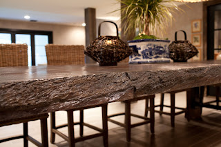 WoodForm by JM Lifestyles
