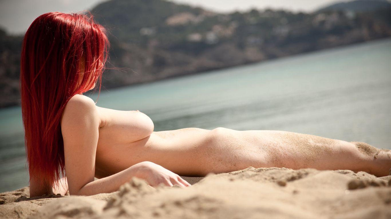film erotica chat gratia