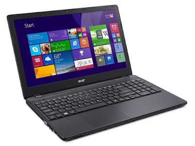 Acer Aspire E5-551G-T3UD