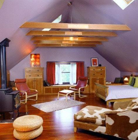 Dise Os De Techo Para Dormitorios Decoracion De Salas