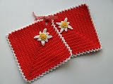 Potholders