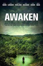 Awaken (2015) BDRip Subtitulados