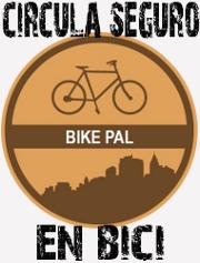 Legislación e Información para los Ciclistas