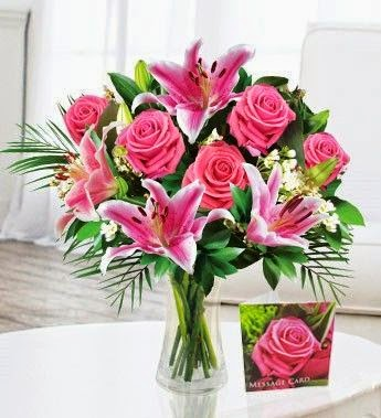 mothers-day-rose flower online