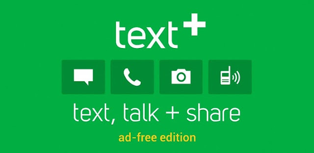 Download TextPlus For PC Laptop Free ! Windows 7/8.1/10 & MAC