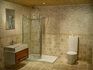 Bathroom Tiles Ideas 2013 bathroom tiles design photos