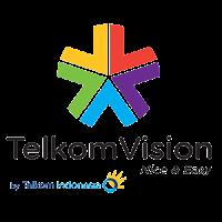 Voucher Telkomvision Prabayar Murah ChipSaktiCenter.com
