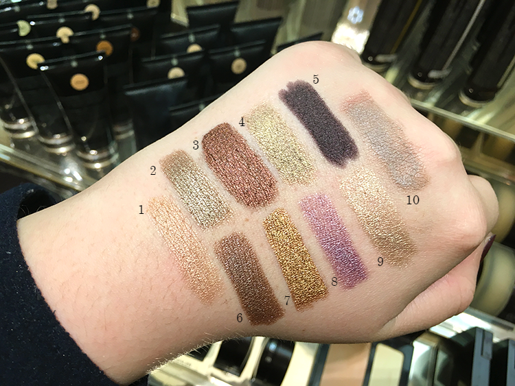 laura-mercier-caviar-eye-stick-swatches