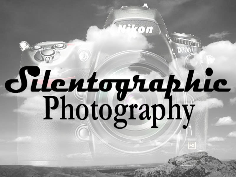 Silentographic Photography