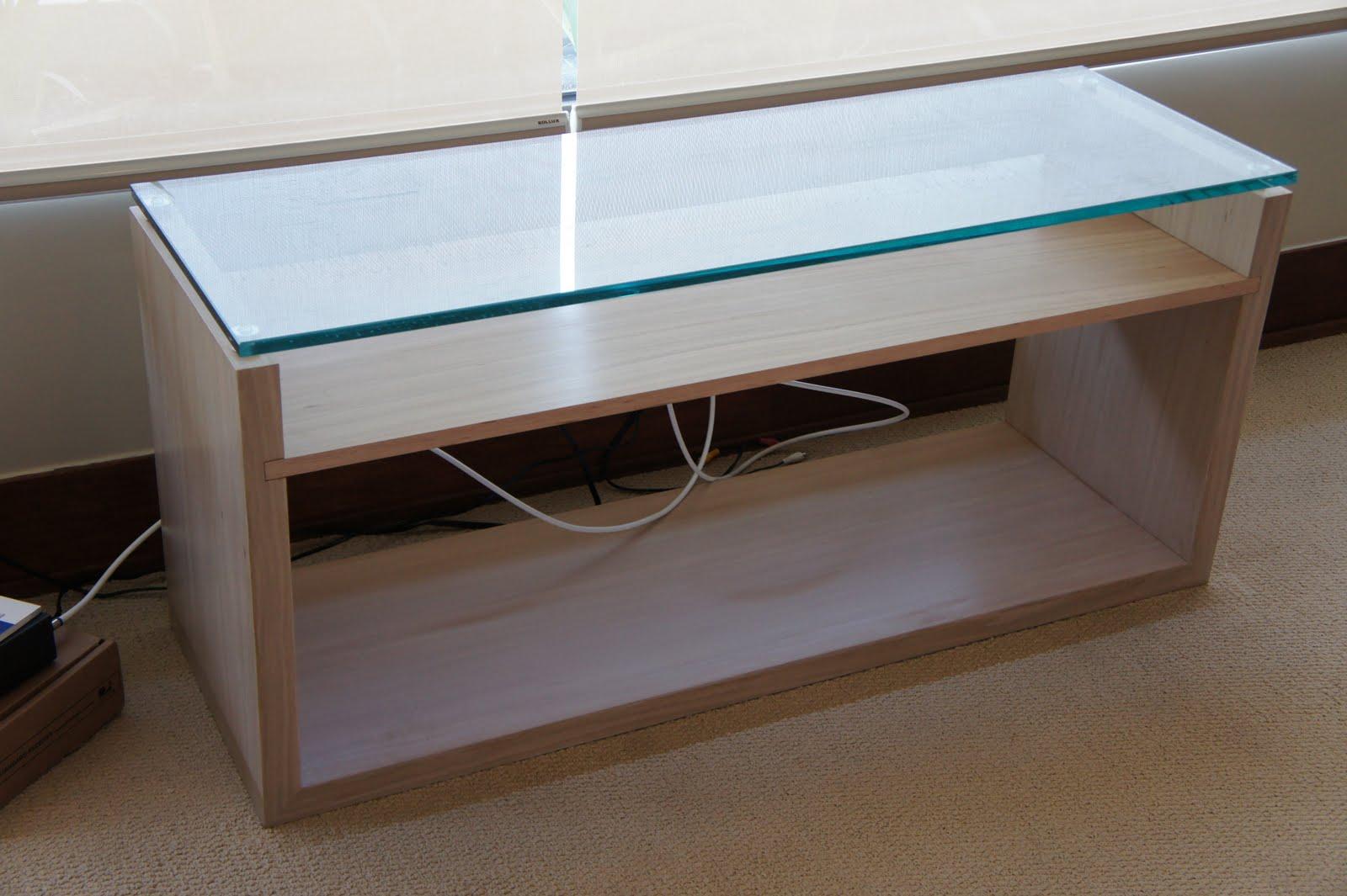 Rack dormitorio muebles sanchez for Muebles sanchez