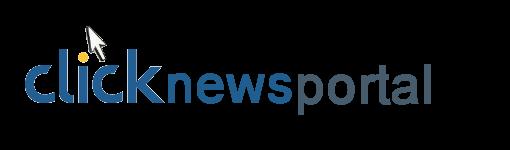 Clicknews Portal