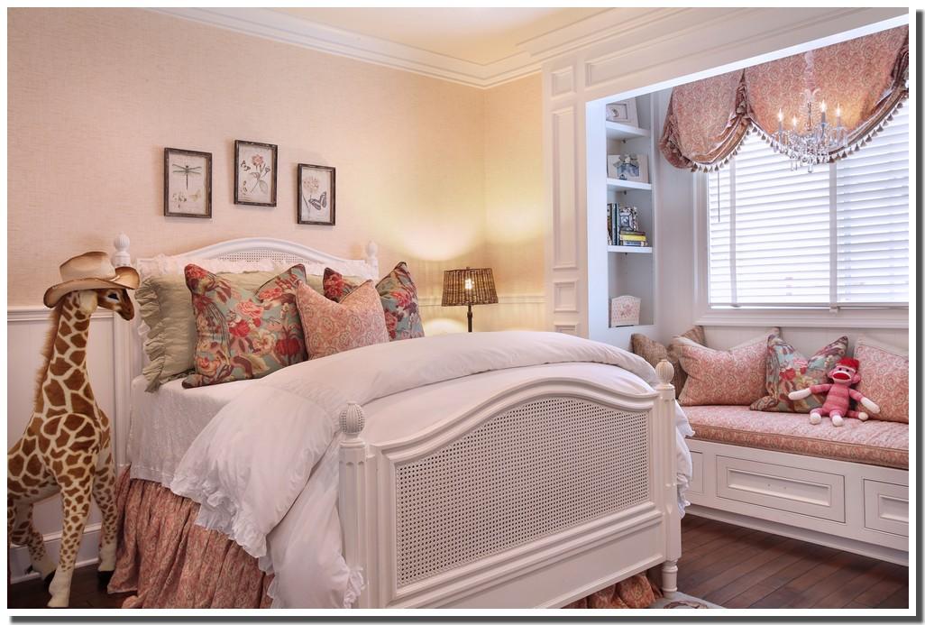 nassima home chambre classique enfants. Black Bedroom Furniture Sets. Home Design Ideas