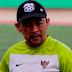 Aji Santoso Bidik Argentina untuk Lawan Latih Tanding Timnas U-23