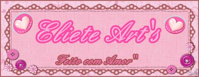 Eliete Art's