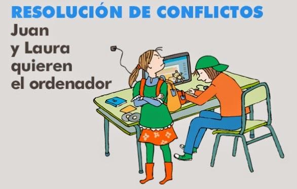 http://www.educaixa.com/es/-/resolucion-de-conflictos-juan-y-laura-quieren-el-ordenador