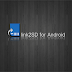 Guía para mover aplicaciones al SD usando Link2SD [ROOT]