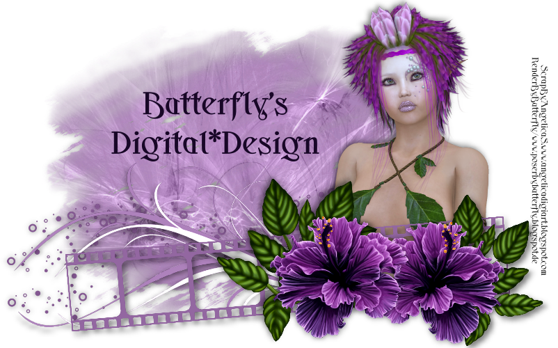 Digital Design