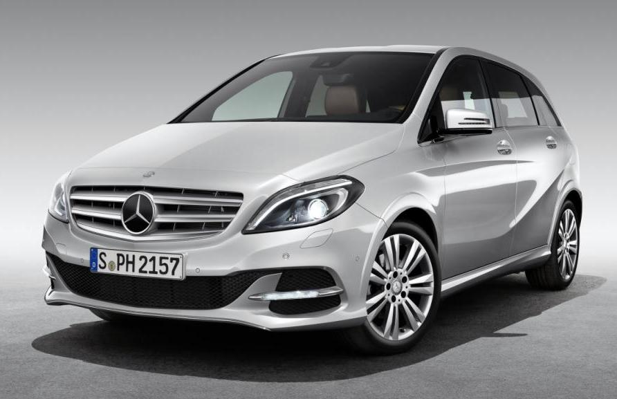 Mercedes-Benz+B200+Natural+Gas+Drive+1.jpg