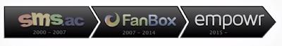 fanbox_empowr