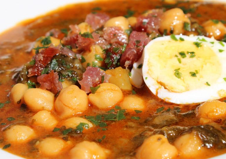 falsarius chef blog de cocina f cil y recetas para el
