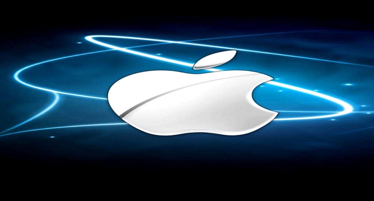 Iphone 5 Wallpaper Hd Free Download
