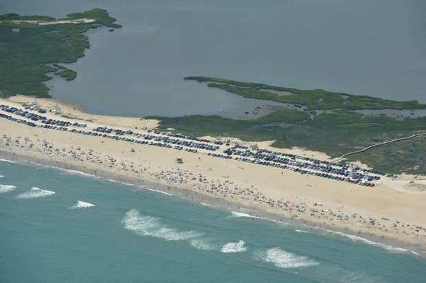 Self-Guided Chincoteague Tours - Get To Know The Island
